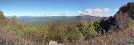 Fall Trip